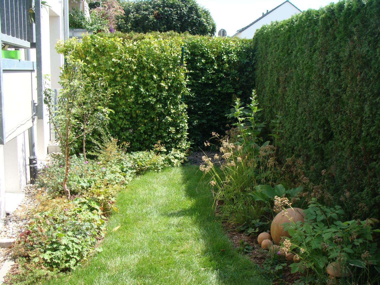 Gartenpflege und gartenentwicklung gartenschaffer ihr for Gartengestaltung urban