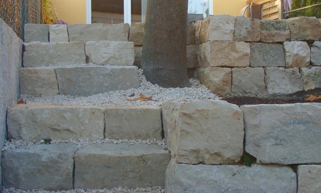 Trockenmauer-Jurakalk-(2)-w