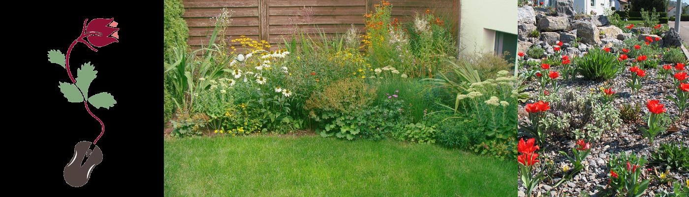 Gartenschaffer Martin Ulmer